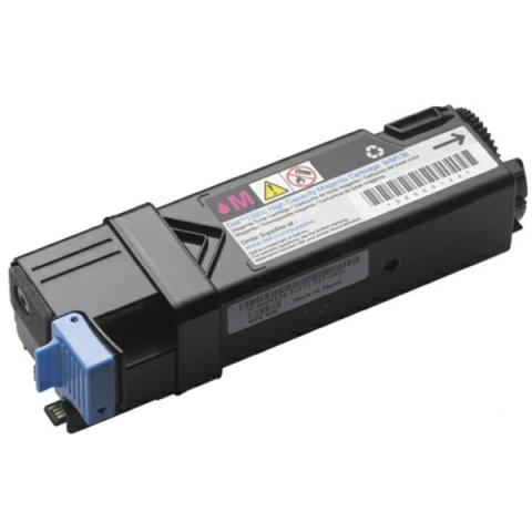Dell 593-10261 Toner Teilenummer: WM138 mit