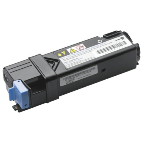 Dell 593-10260 Toner Teilenummer: PN124 mit