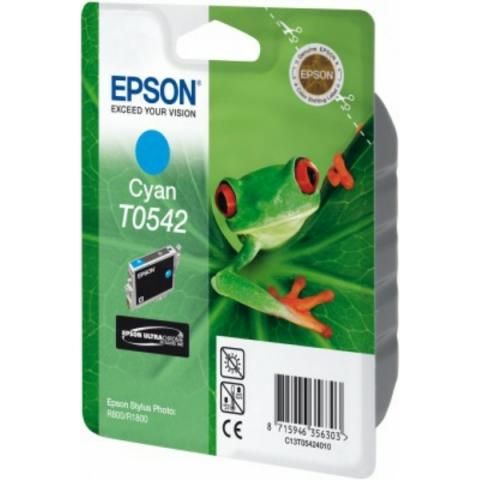 Epson C13T05424010 original Druckerpatrone mit