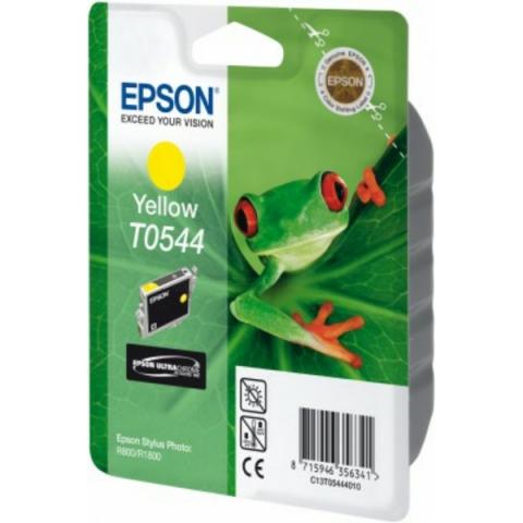 Epson C13T05444010 original Druckerpatrone mit