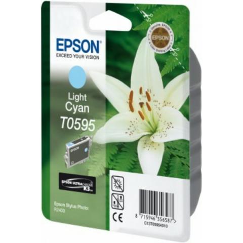 Epson C13T05954010 Tintenpatrone original für