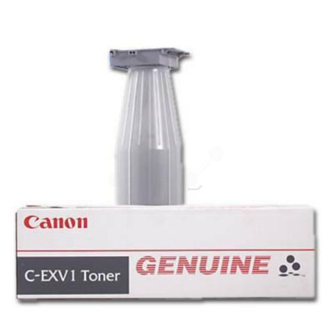 Canon 4234A002 Toner, original 4234A002 f�r