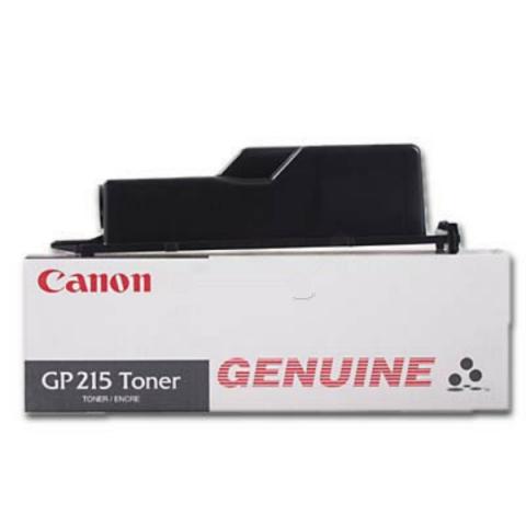 Canon 1388A002 Toner 9.600 Seiten für GP200 ,