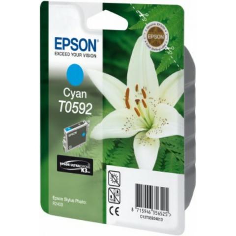 Epson C13T05924010 Tintenpatrone für Stylus