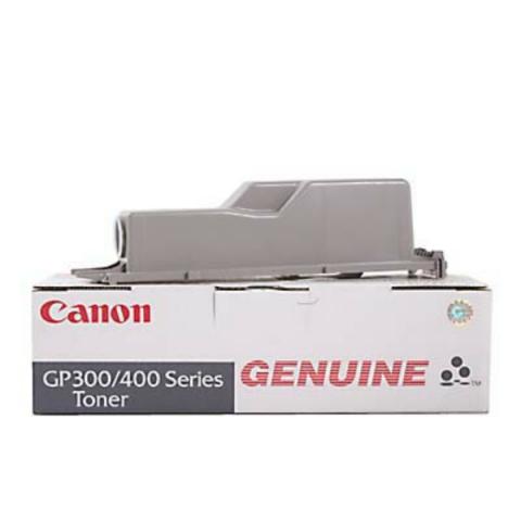 Canon GP335 Toner , ca, 2 x 10.600 Seiten,