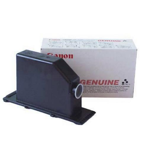 Canon 1384A002 Toner mit der Teilenummr: