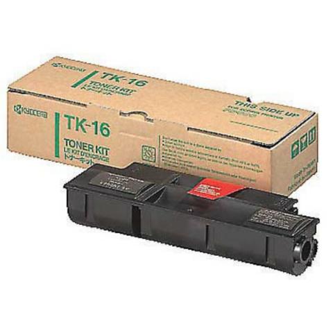 Kyocera,Mita TK-16H Toner Kit Kyocera Mita für