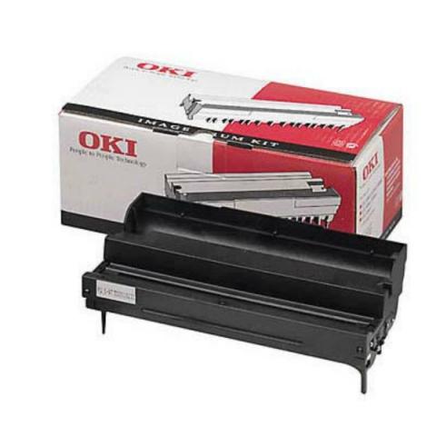 OKI 9001042 Drum Kit , Bildtrommel für FAX KF