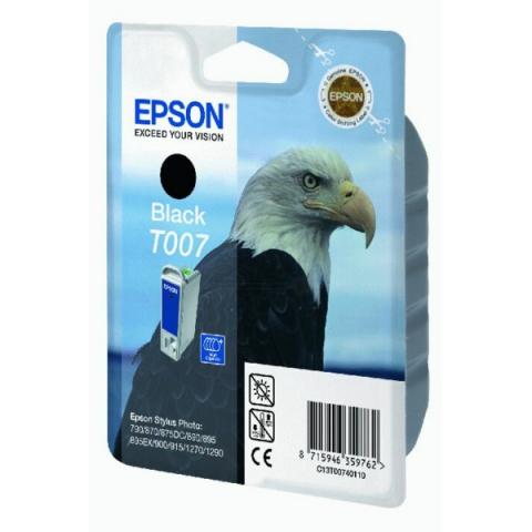 Epson T00740110 original Druckerpatrone für