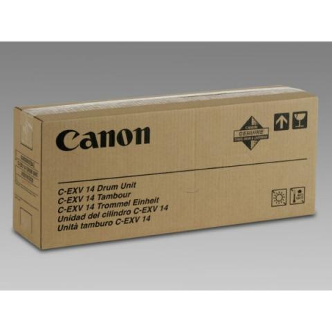 Canon 0385B002 Drum Kit , Bildtrommel ,