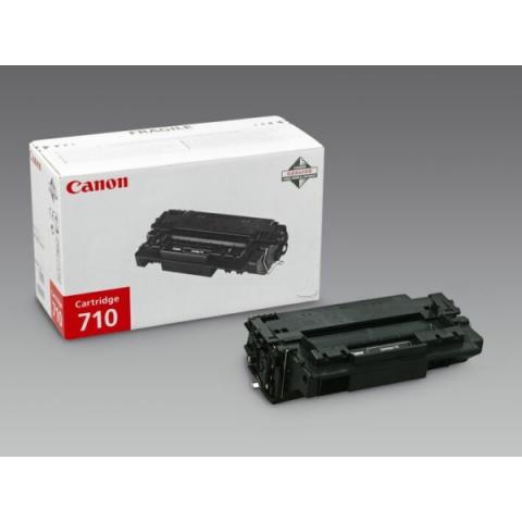 Canon 0985B001 Toner LBP 710, für ca. 6000