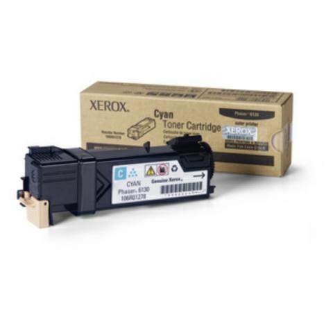 Xerox 106R01278 Toner 106R01278 f�r Phaser
