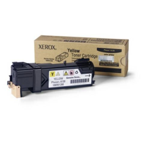 Xerox 106R01280 Toner 106R01280 für Phaser