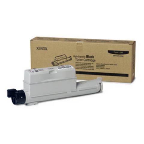 Xerox 106R01221 Toner für Phaser 6360 Serien,