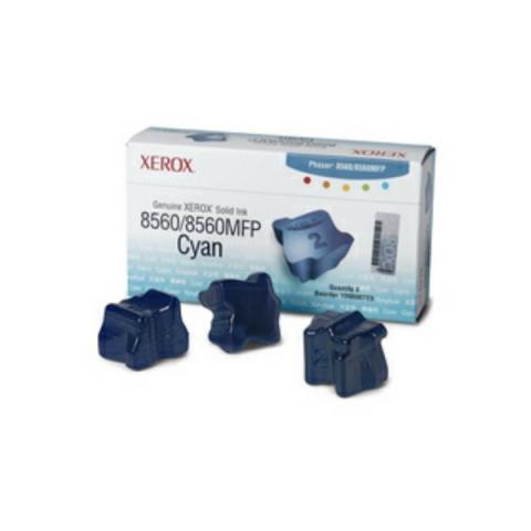 Xerox 108R00723 Festtinte-Stix , f�r ca. 3.400