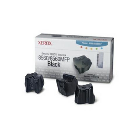 Xerox 108R00726 Festtinte-Stix , für ca. 3000