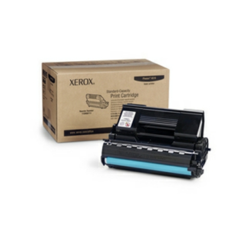 Xerox 113R712 original PH4510 Toner f�r ca.