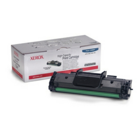 Xerox 113R730 original PH3200MFP Toner für ca.