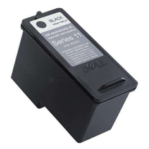 Dell JP451 Druckerpatrone passend für 948 ,