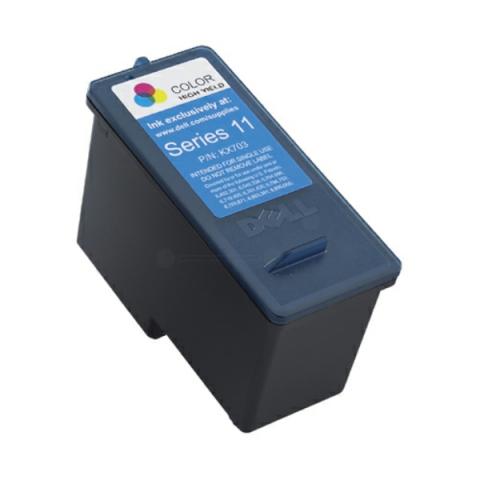 Dell JP453 Druckerpatrone passend für 948 ,