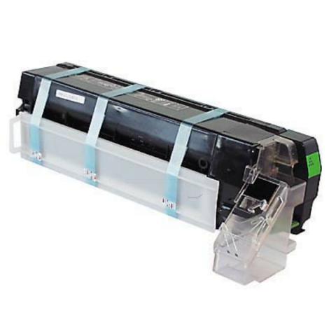 Xerox 6R90170 Toner f�r 5201 , 5203 , 5210 ,