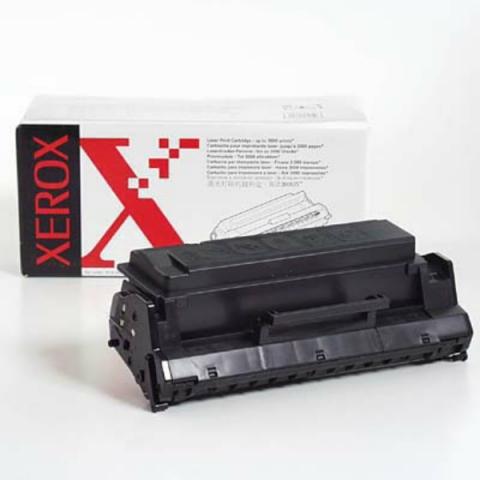 Xerox 113R462 original WC390 Toner für ca.