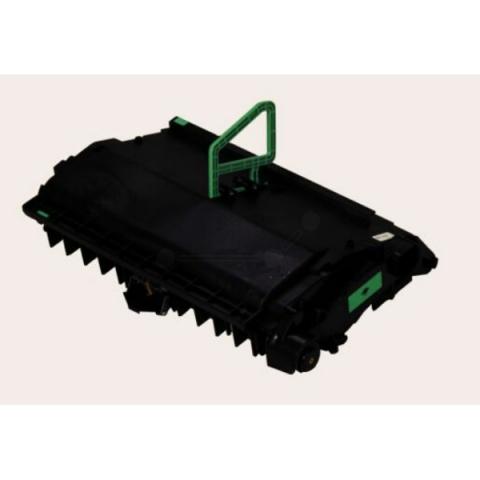 Konica Minolta 4560601 4560601 Transfer-Kit