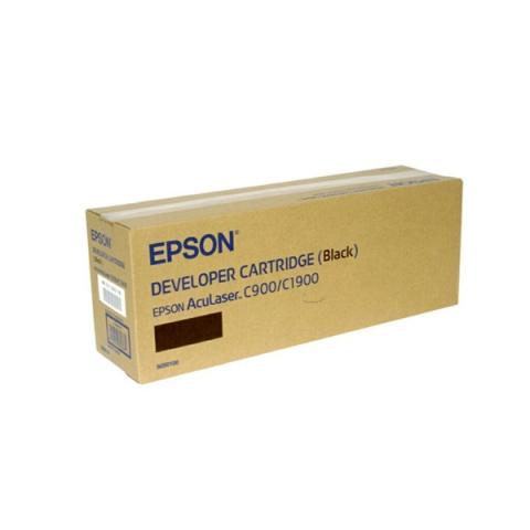 Epson C13S050100 Toner für C900 , C900N ,