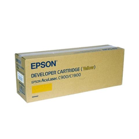 Epson C13S050097 Toner für C900 , C900N ,