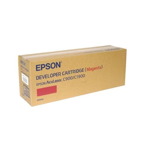 Epson C13S050098 Toner f�r C900 , C900N ,