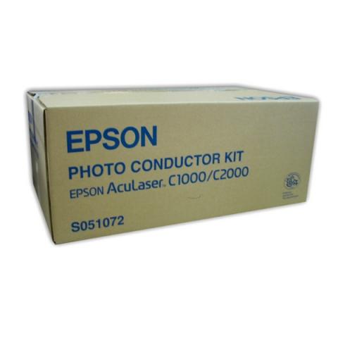 Epson C13S051072 Bildtrommel original für ca.