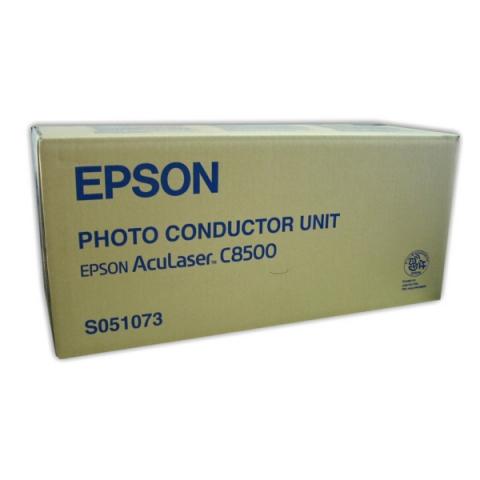 Epson C13S051073 Bildtrommel original für ca.