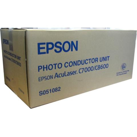 Epson C13S051082 Bildtrommel original für ca.