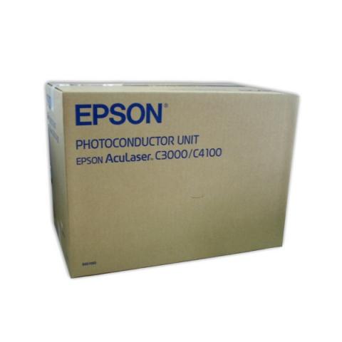 Epson C13S051093 Bildtrommel original f�r ca.