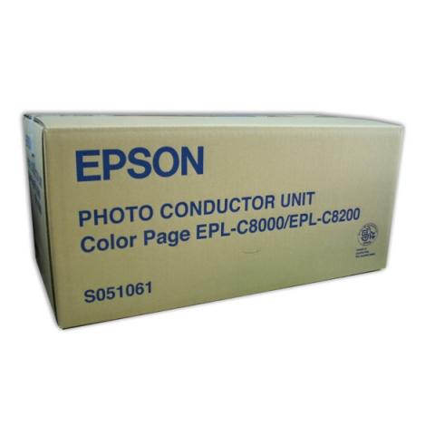Epson C13S051061 Bildtrommel original für ca.