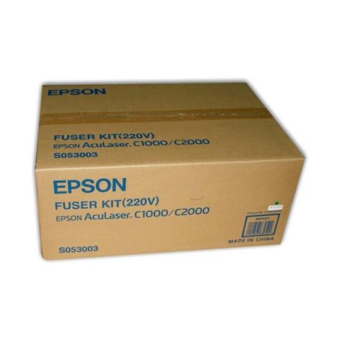 Epson C13S053003 original Fixiereinheit für