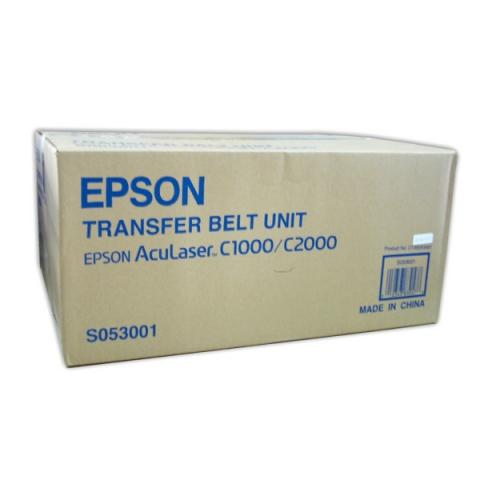 Epson C13S053001 original Transfer-Einheit für