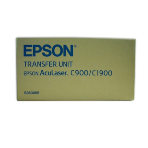 Epson C13S053009 original Transfer-Einheit für