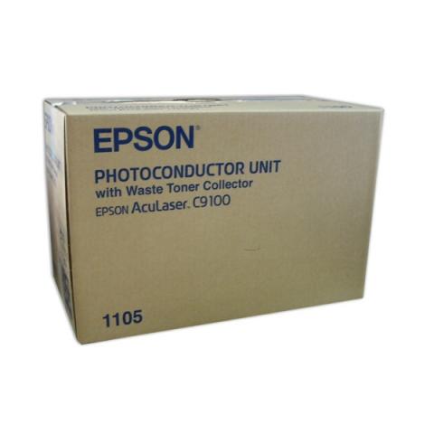 Epson C13S051105 Bildtrommel original für ca.