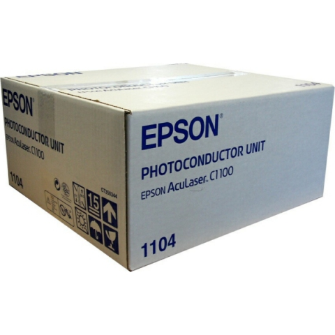 Epson S051104 original Drum Kit , Photoleiter