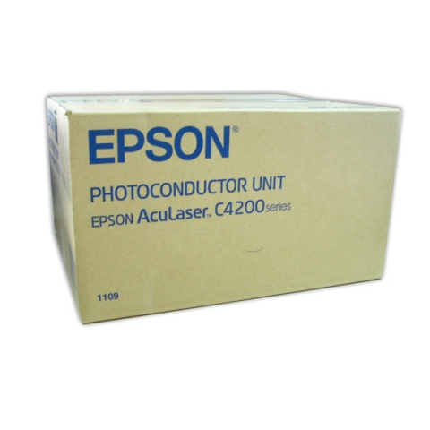 Epson S051109 original Drum Kit für ACULASER
