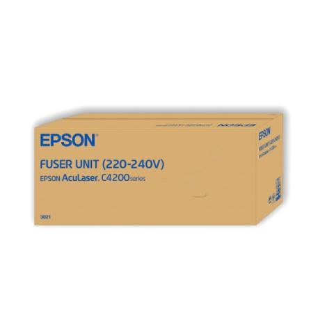 Epson C13S053021 original Fixiereinheit für