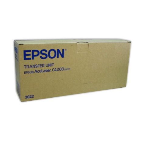 Epson S053022 original Transfer-Kit für