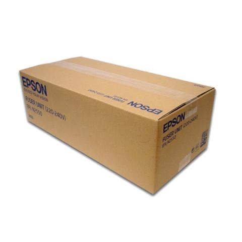 Epson C13S053023 original Fixiereinheit für