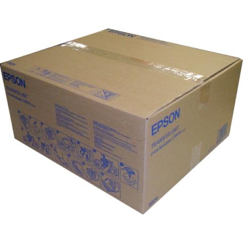 Epson C13S053024 original Transfer-Einheit für