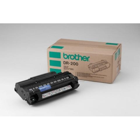 Brother DR-200 Bildtrommel , Drum Kit HL 700 ,