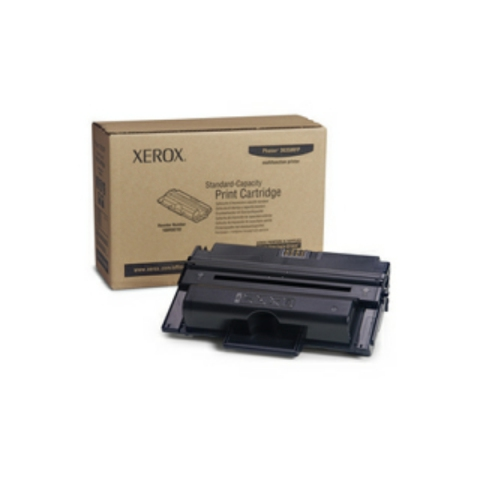 Xerox 108R795 original PH3635 RTR 10.000