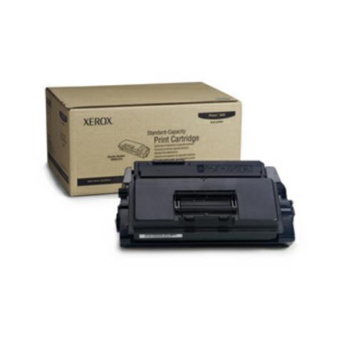 Xerox 106R1370 original PH3600 RTR 7000 Seiten