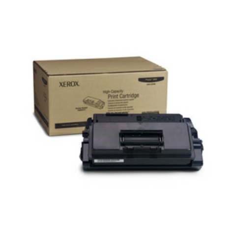 Xerox 106R1371 original PH3600 RTR 14.000