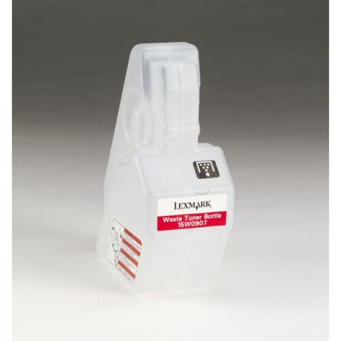 Lexmark Rest Toner behälter für 5024 , C720 ,